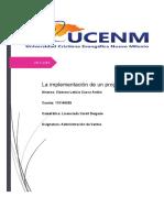 113140039 -La implementación  de un programa de ventas .docx