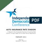 InsuranceRateEvasion_Report_PRESSER