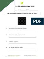 10-fragen-zum-thema-direkte-rede