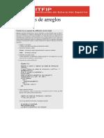 TALLER-4-IA.pdf
