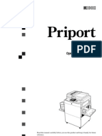 Manual_utilizare_JP_8000
