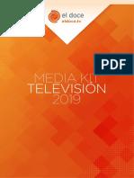mediakit_tv