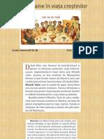 Nr (2).pdf