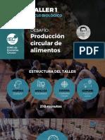 Taller1-CicloBiologico-Alimentos.pdf