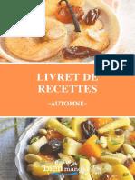 Livret_de_recettes_automne.pdf