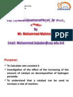Exp 1 catalyst  [Autosaved]