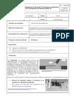 Tecnología_6_6 al 24 de Julio.pdf