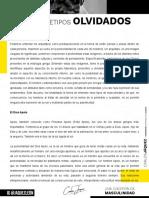 LOS_ARQUETIPOS_OLVIDADOS.pdf