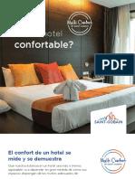 es_su_hotel_confotable_saint-gobain