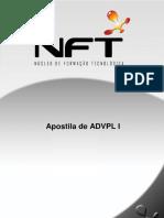 ADVPL I P12.pdf