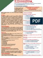 1.FICHE TECHNIQUE QHSE01.pdf