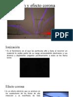 ionizacion-y-efecto-corona