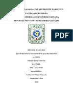 Informe Oo1-Drs Aos