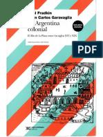 El Crecimiento Del Litoral Rioplatense-ocr.pdf