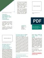 Template - portfolio B II 2020 3.docx
