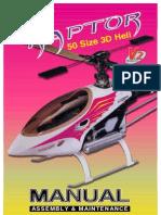 20040901-802_raptor50v2manual[1]