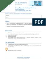 Estudio de caso N° 1_Aplicación de los IE_Curso 1_Módulo 1
