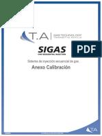 Manual de Calibracion Sigas-2.4 .pdf