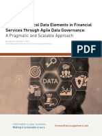 Managing_Critical_Data_Elements_Financial_Services_First_San_Francisco_Partners_White_Paper
