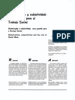 Dialnet-GlobalizacaoESubjetividade-2926171.pdf