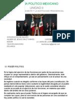 EXPOSICION 1 EN SISTEMA POLITICO MEXICANO[4311].pptx