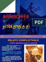 relatii-conflictuale-adolescentii.ppt