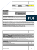 Formato_Proyecto_formativo - BALBOA