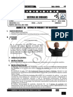 MOD2_CTA__Nº_01_4º_EP.pdf