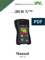viber-x_manual.pdf