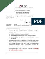 LB1 Mecánica de Rocas GM69 Gutiérrez Ballesteros,César Amado