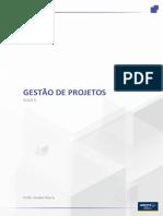Gestão de Projetos 5