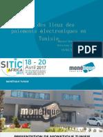 Etat-des-lieux-des-paiements-électroniques-en-Tunisie-Par-Mr-Bettaieb-1.pdf