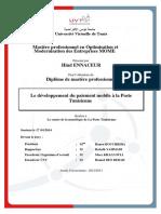 developpement-paiement-mobile-poste-Tunisienne.pdf