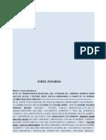 CD REGISTROSS.doc