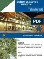 01. Generalidades Gestion Ambiental.pdf