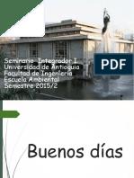 SEMINARIO_INTEGRADOR_I_GRUPOS_DE_INVESTIGACION_SEMESTRE_I_2015definitiva.pdf
