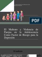 depresion violencia en pareja.pdf