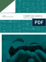 APSF_GUIDE-LEASING_MAJ_DECEMBRE-2018.pdf