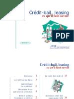 GUIDECB.pdf