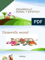 DESARROLLO ESTÉTICO Y MORAL (3).pptx