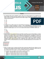 REVISÃO PLUS 1.doc