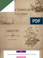 06 - LOS MITOS.pptx