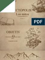 05 - LOS MITOS.pptx