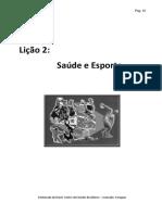 INTER. SUPERIOR - UNIDADE II - SAÚDE E ESPORTE (1)