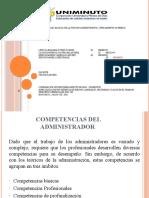 Presentacion Competencias basicas y pensamiento sistemico