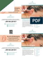 panfleto auriculoterapia-1