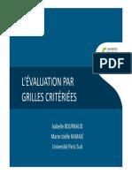 AtelierGrillesCriteriees_V2.pdf