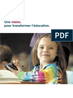 Brochure_Cisco_vision_pour_transformer_education