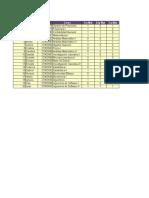Practica Calificada 02 - A Ms Excel Apl Neg