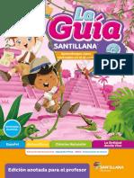 Guia-Santillana-3-Edicion-Anotada-pag-1_32
